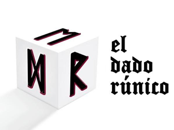 El Dado Rúnico inaugura su sede en Vallecas